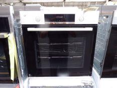 HBS534BS0BB Bosch Oven