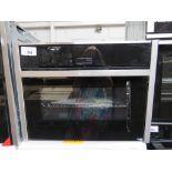 C27CS22H0BB Neff Compact oven