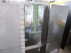 KI87VVSF0GB Siemens Built-in fridge-freezer combination