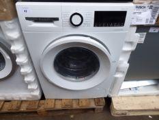 WNA14490GBB Bosch Washer-dryer