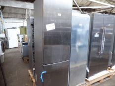 KG39VVIEAGB Siemens Free-standing fridge-freezer