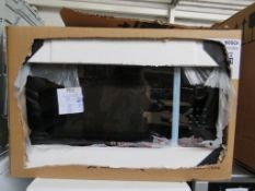 BFL553MB0BB Bosch Built-in microwave oven