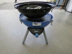 Campingaz mini gas BBQ