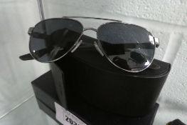 Pair of Prada sunglasses, model SPS54T