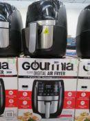 3135 Gourmia digital air fryer