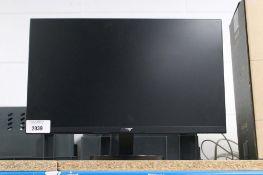Acer R1 Series monitor 24'' (no box/psu)