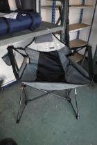 Rio garden chair
