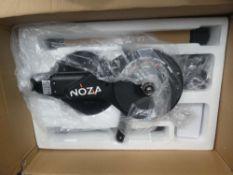 Boxed Zwift static bike trainer