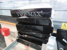 2387 Top Max battery charger units