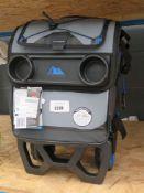 Titan Cool roller cooler bag