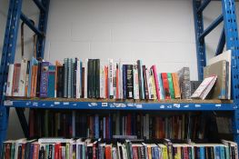 Wide selection of reference material books by various publishers to include Collins, Cambridge,