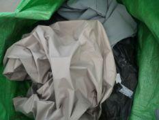 4118 - Bag of spa parts