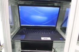 Dell Inspiron 3000 Series laptop, intel core i5 11th gen processor, 16gb ram, 256gb storage, Windows