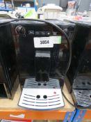 Malitta Cafeo Solo coffee machine (no cover)