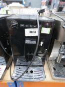 Malitta Cafeo Solo coffee machine