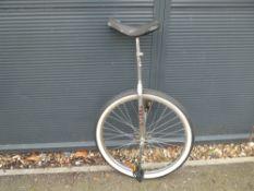 Ammaco unicycle