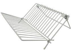 40 x dish rack (mc-54) (zzxmmc54)