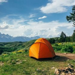 Brand New, Outdoor & Leisure Products I Camping, Caravan & Outdoor Pursuits- Trade Quantities