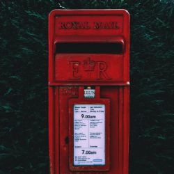 Royal Memorabilia, Important Historical Documents & Postal History.