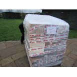 Pallet Load of Brand New Retail Stock. RRP. £9277.70