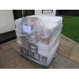 Pallet Load of Brand New Stock. RRP. £8845.93