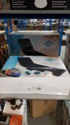 2 X Well Being Full Body Massager Mat