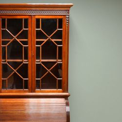Antique Furniture, Fine Art, & Sculpture