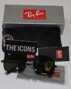 Ray Ban Sunglasses ORB1971 914831