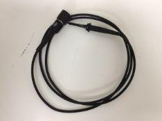 Teledyne lecroy pp008 passive probe
