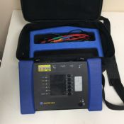 Ideal rpbcpc00 unipro gbis tester