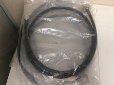8x qcl-elec/0001 test port cable