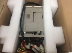 Emacs zippy power supply ari-6300f