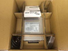 Elan vital power supply evr-3006 p2