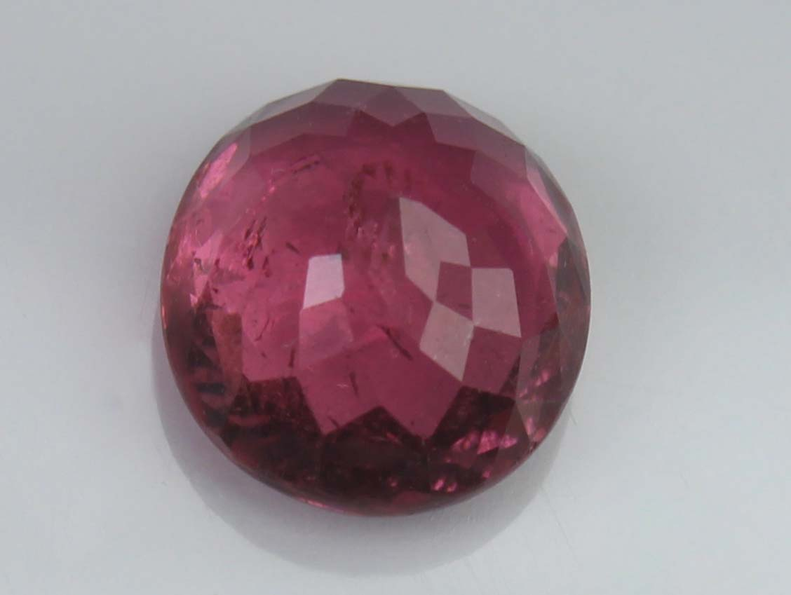 Pink Tourmaline, 2.50 Ct - Image 4 of 6