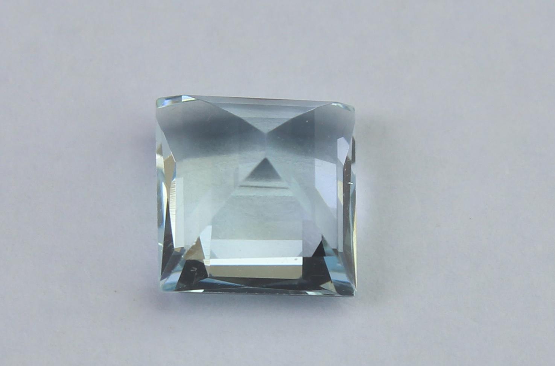 Aquamarine 1.80 Ct - Image 4 of 5