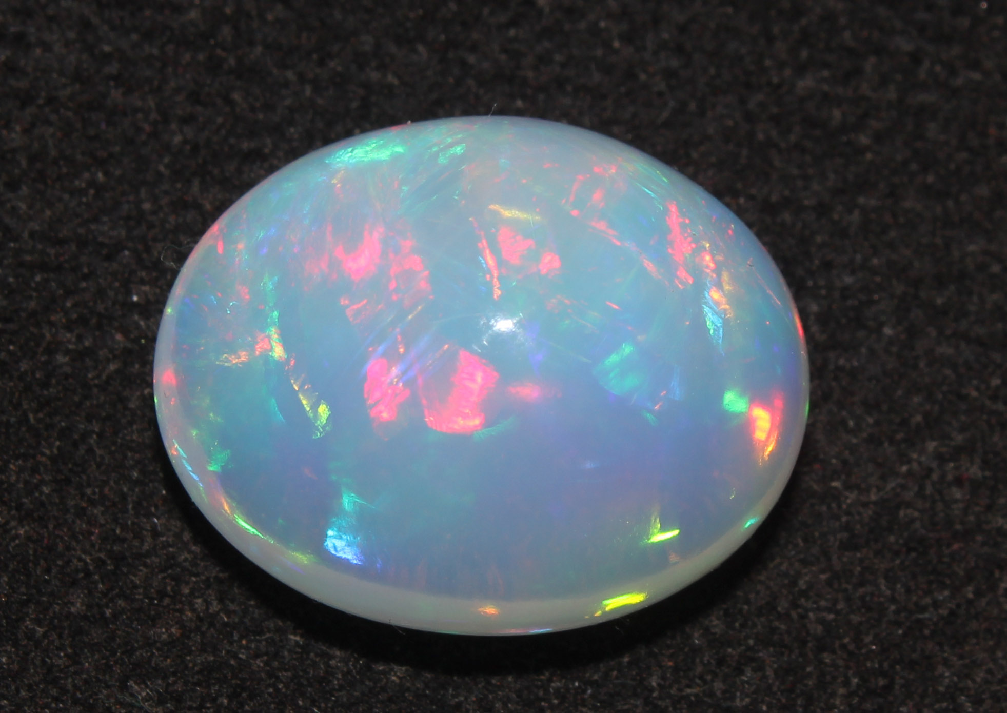 Opal, 11.30 Ct - Image 4 of 5