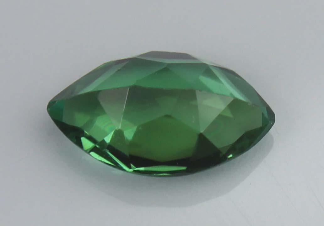Green Tourmaline, 1.17 Ct - Image 5 of 6