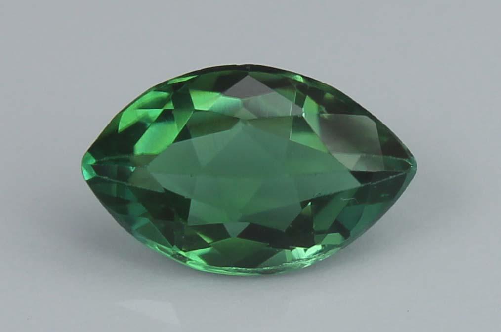 Green Tourmaline, 1.17 Ct - Image 2 of 6