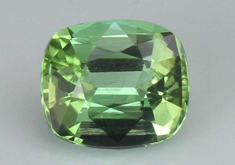 Green Tourmaline, 1.72 Ct - Image 2 of 6