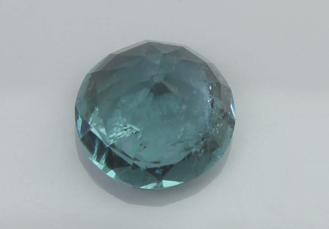Blue Tourmaline, 2.37Ct - Image 5 of 6