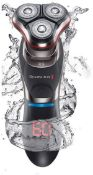 Mens remmington shaver