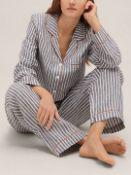 Pallet of Raw Customer Returns - Category - PREMIUM WOMENSWEAR - P100034854