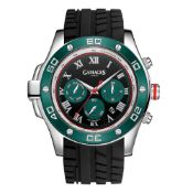 Ltd Edition Hand Assembled Gamages Driver Automatic Black – 5 Year Warranty & Free Delivery