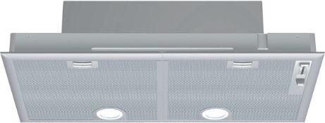 New (S220) Siemens iQ300 Canopy Cooker Hood 75 Cm Silver Metallic Lb75564Gb. The Powerful Cano...