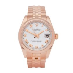 Luxury Watches I Free UK Delivery & 24 Months Warranty