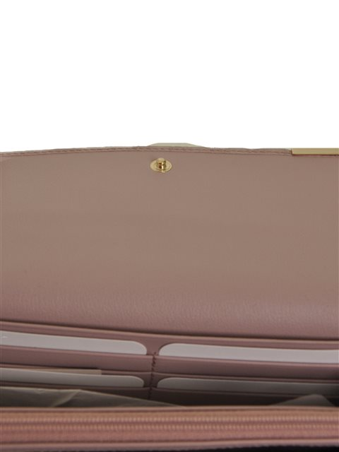 Gucci - Guccissima leather wallet - Image 4 of 6