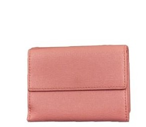 Furla - Saffiano Leather Wallet - Image 6 of 6