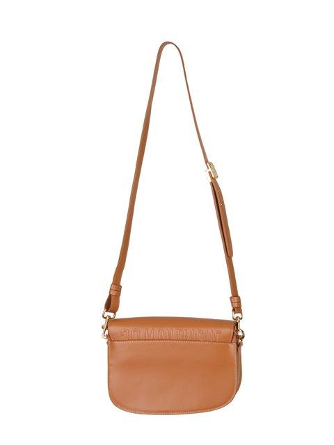 Christian Dior - Medium Bobby leather shoulder bag - Image 4 of 8