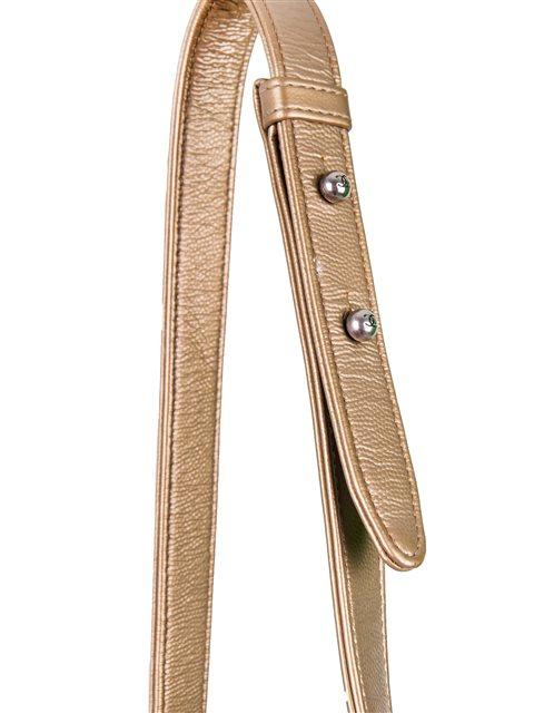 Chanel - Boy Sleek Lines Medium leather shoulder bag - Image 8 of 12