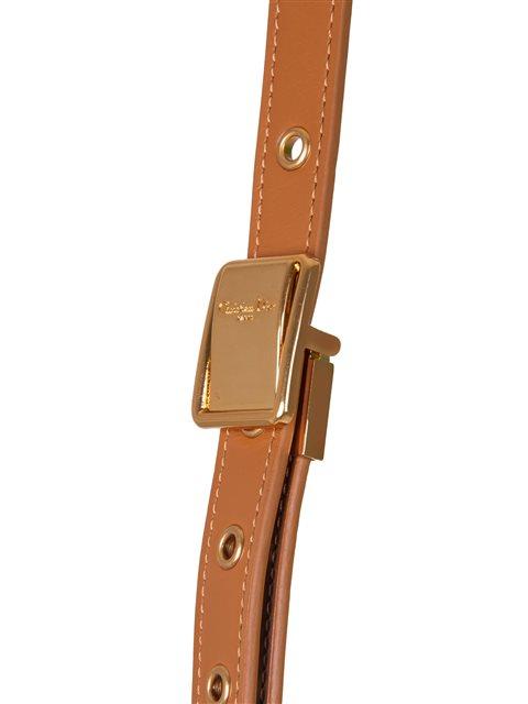 Christian Dior - Medium Bobby leather shoulder bag - Image 3 of 8